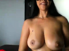 milf-with-big-nipples-and-lactating-boobs