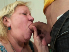 she-finds-him-and-old-busty-mother-in-law-taboo-sex