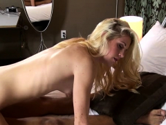 delicious-girl-rebecca-young-getting-stuffed