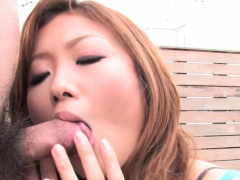 hot-japanese-hardcore-compilation-from-nipponhd