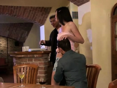 husband-watching-he-licks-and-fucks-her-young-pussy