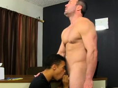 Smooth gay twink ass fucked movieture gallery Robbie