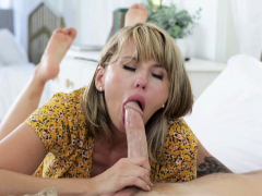 busty-milf-surprise-sex-with-new-neighbor