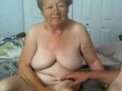 granny-and-grandpa-naked-on-cam