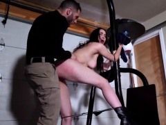 sex slave rough gangbang she was trying her hardest to xvideo-world