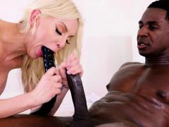 kenzie-taylor-interracial-anal-sex
