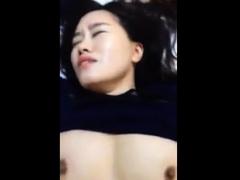 Korean Couple 2
