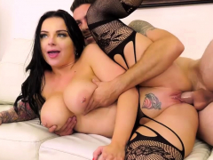 curvy-babe-payton-preslee-had-an-amazing-time-during-her