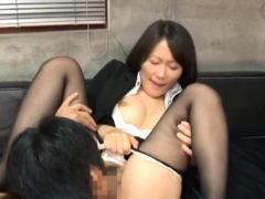 dissolute-eastern-cougar-kozue-hirayama-gets-banged-well