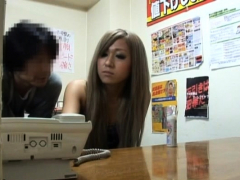 glamorous-japanese-office-babe-fantasies-about-sexy-pounding