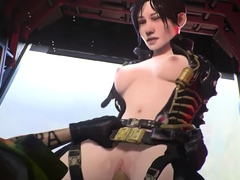 apex-wraith-fucked-in-the-pussy