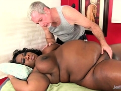 jeffs-models-ebony-bbw-massage-comp-1