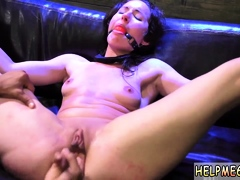 Teen Escort Creampie Helpless Teenager Evelyn Has Been