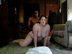 sexy-mature-amateur-milf-wife-interracial-cuckold