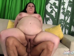 jeffs models – fat joanna roxxx comp 2
