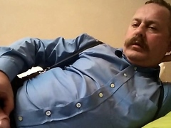 big-moustached-daddy