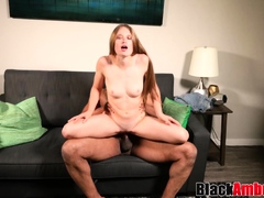 kara-danvers-tricked-into-fucking-monster-bbc-and-creampie