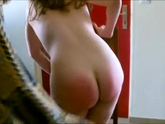 great-collection-of-spanking-videos-from-perfect-spanking