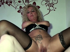 monster-cock-son-suprise-german-stepmom-naked-and-get-fuck
