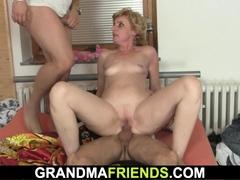 small-titts-mature-blonde-enjoys-double-penetration