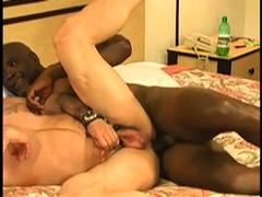 black-daddy-fucks-white-daddy-bareback