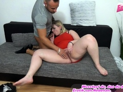 german-amateur-chubby-girl-next-door-public-pick-up