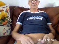 sexy-grandpa