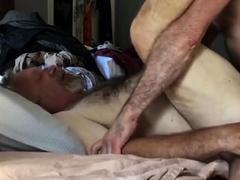 mature-dad-fucked-hard