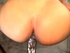 close-up-pov-fuck-creampie