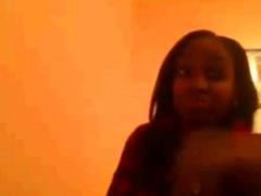black-teen-on-cam