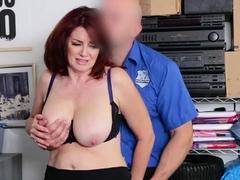 redheaded-milf-andi-got-a-sticky-load-on-her-big-tits