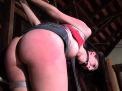 extreme-bdsm-fuck-with-fisting-and-anal-spanking