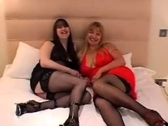 redhead-housewife-gemini-continues-this-hardcore-group-sex
