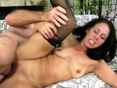 golden-slut-pounding-older-pussies-compilation-part-8