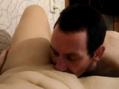 aunt-receives-oral-pleasures-before-she-s-fucked