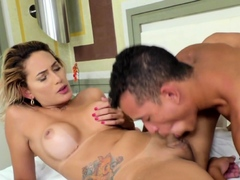 ts-bella-atrix-and-a-guy-fuck-each-other