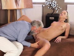 vip4k-angel-face-sucks-old-dick-and-gets-it-in-her