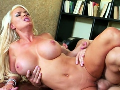 boss-seduce-hot-big-tits-milf-secretary-to-fuck-in-office