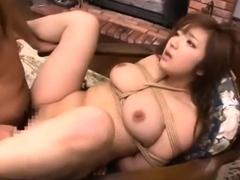 hardcore-japanese-bdsm-punishment-rabon-2