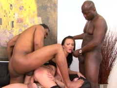 interracial-dp-gangbang-for-belle-claire