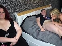 german-female-mom-cuckold-watch-daughter-with-boyfriend