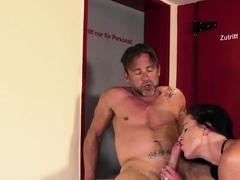 german-horny-mom-seduces-guy-in-public-toilet