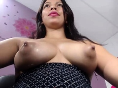 busty-girl-with-lactating-nipples