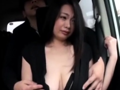 spicy-nachi-kurosawa-gets-drilled-through