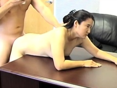asian-jaylynn-has-all-holes-fucked-plus-hot-facial