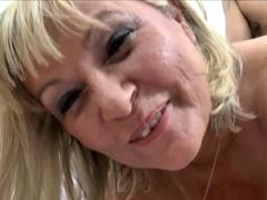 agedlove-big-black-cock-in-british-mature-pussy
