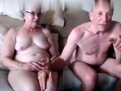 big-boobs-webcams-hidden-cams