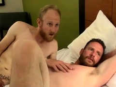 hairy-polish-boys-and-youngest-naturist-gay-xxx-while