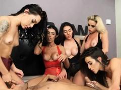 raw-brazilian-transsexual-orgy