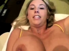 fuck-huge-titties-milf-play-with-her-ass-and-watch-her-cum